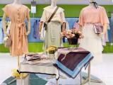 折扣女裝店,開業陳列尤其重要