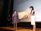 杭州艺术生选择国际艺术学校应该注意些什么?