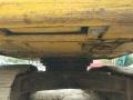 转让 小松挖掘机精品小松205包质包送