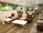 如何选择一家高成功率的泰国试管婴儿医院