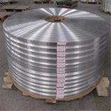 奥勇专业供应优质Gk-AlMg5Si铝合金 铝管 铝板
