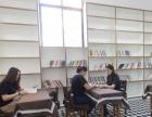 宜昌淘宝天猫代运营店铺托管装修美工设计