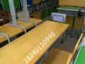 金榜学生课桌椅,简介如图,欢迎来电咨询
