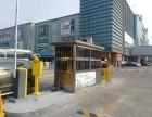 蚌埠停车场道闸怀远道闸杆多少钱一根一套道闸系统多少钱