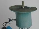 800W/0.8KW刹菜机专用电机 22