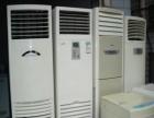 河南专业回收二手制冷设备