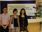 新加坡楷博高等教育学院就业情况浅析