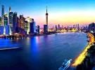 上海会务公司首选:乐航会务服务公司 浦江游览包船网