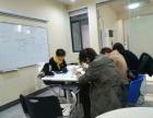 重庆专业西班牙培训 新泽西国际西语DELE考级