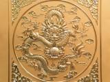 全国古建寺庙吊顶安装施工上门服务与材料厂家直销