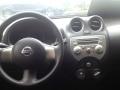 日产玛驰2012款 玛驰 1.5 自动 XL 易炫版 美女一手车