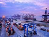 上海到香港中港国际物流 苏州 杭州 嘉兴 上海 上门提货
