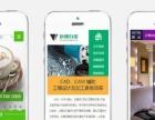专注网站设计与开发 app设计与开发