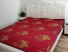 专业订做床垫 修理沙发