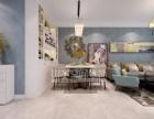合肥山水装饰公司装修合肥公寓小户型装修效果图案例