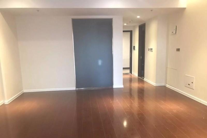 诺德中心 带家具 精装修 地铁9号线 交通方便