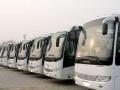 广州大观路豪华大巴出租|旅游大巴出租|豪华巴士出租