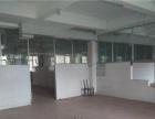 大沙 良庆区金象市场兴业1街 仓库 600-1200平米