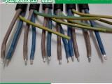 橡胶电源线,橡胶插头电源线,厂家生产电源线