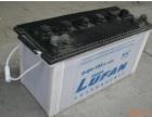 深圳二手发电机回收 高价回收二手发电机组