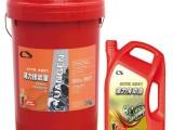 车用抗磨液压油 抗磨液压油 低温液压油 高压抗磨液压油