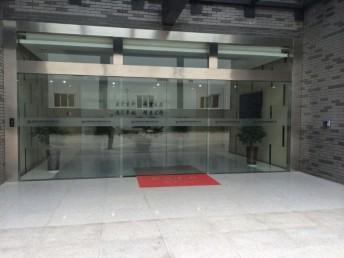 成都007科技西南专业工厂学校小区弱电监控安防楼宇人脸识别