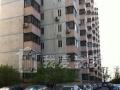 培新街,东南向,二居室,采光好,带阳台,小区好,有电梯,