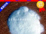 pvc软胶玩具漆树脂 丝印油墨树脂145