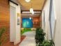 山东枣庄市办公空间设计施工费用是多少呢,信誉公司诚信第一期