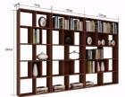合肥定做博古架 书柜 酒柜 各种储物柜 板式家具佼佼者