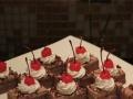向阳坊蛋糕怎么加盟
