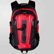 厂家直销高档电脑包双肩包男女旅行背包7209笔记本包双背包热卖
