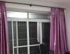 短租锦溪园3室2厅2卫、带阳台、厨房