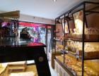 广州开个蛋糕得多少钱,欧风麦甜面包品牌朝阳产业