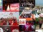 尚影录像,婚礼录像,用心拍摄,诚信经营,客户满意