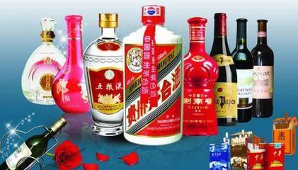 重庆市梁平区蒋家院子我出高价回收酒 茅台酒