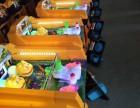 成都市3年免費上門安裝維修的游戲機娃娃機兒童籃球機