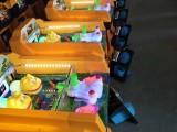 成都市3年免费上门安装维修的游戏机娃娃机儿童篮球机