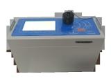 空气监测设备扬尘在线销售