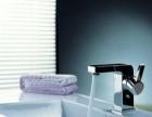 专业卫浴安装维修