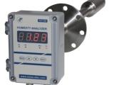 成都久尹科技HJY-350烟气湿度仪 专用