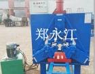 供应2017年新型河北滚丝机,献县滚丝机,河北丝杠机