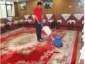 长宁区天山路附近保洁公司 装潢后保洁 地板打蜡烫蜡