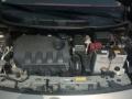 日产 阳光 2011款 1.5 手动 豪华版XE空间大 油耗低