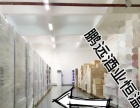 杭州大量供应法国原装原瓶进口【兰蒙特干红】招加盟商