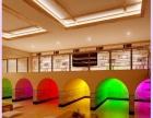 汗蒸房专业承建,安装 杭州,温州,宁波 沙疗项目