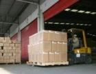 正德物流专做轿车托运商超配送城市配送整车零担