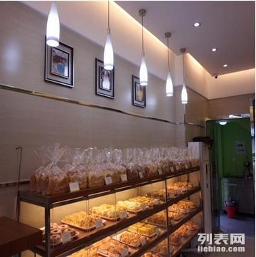 华南装饰福州较专业较实惠的装修公司经验丰富价格实在合理