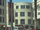 八里台 建鑫城 商业街卖场 73平米