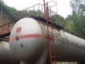 高价回收锅炉反应釜化工厂热电厂制药厂淀粉厂印染厂等